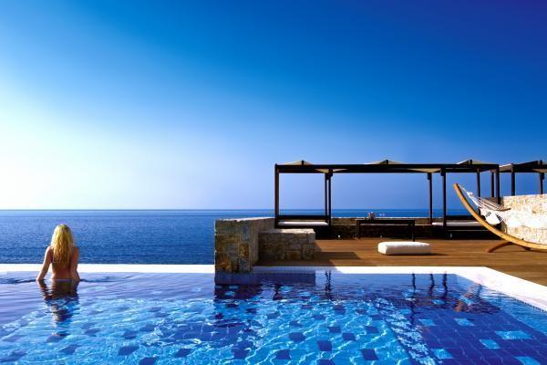 Autres - Hôtel Radisson Blu Beach Resort 5*