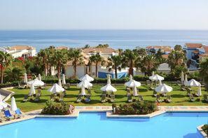 Vacances Anissaras: Hôtel Aldemar Royal Mare