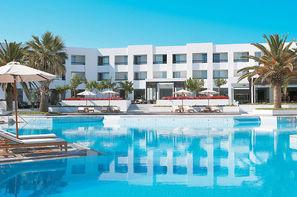 Crète - Heraklion, Hôtel Creta Palace Grecotel Resort 5*