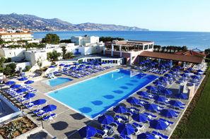 Vacances Amoudara: Hôtel Dolphin Bay