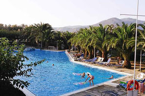 Crète-Heraklion,Hôtel Framissima Mare Monte 4*