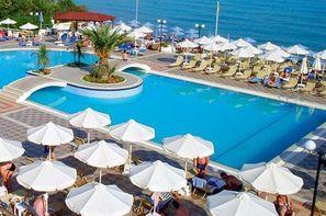 Crète - Heraklion, Club Héliades Hydramis Palace 4*