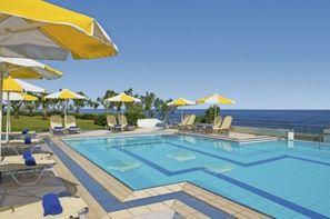 Vacances Heraklion: Club Jet Tours Iberostar Creta Marine