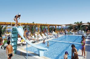 Vacances Heraklion: Club Jumbo Stella Village