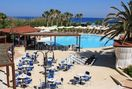 Htel Minos Mare 4*