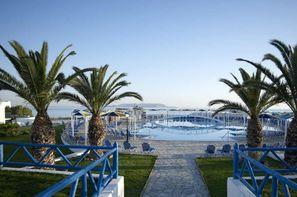 Crète - Heraklion, Hôtel Mitsis Rinela Beach Resort & Spa 5*