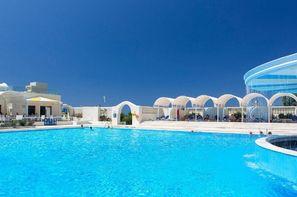 Crète - Heraklion, Club Olé Calimera Sunshine Kreta
