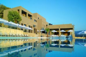 Crète-Heraklion,Hôtel Rimondi Grand Resort and Spa 5*