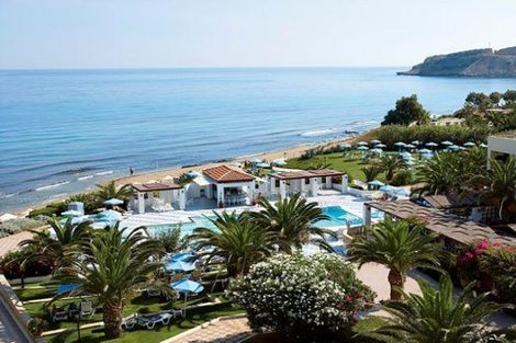 Hôtel Creta Royal 5*
