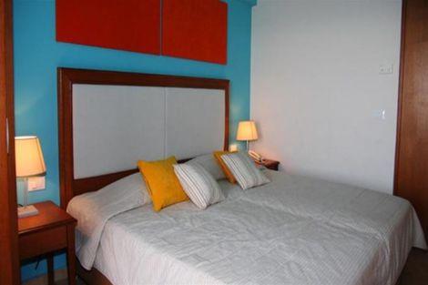 Hôtel Kiani Beach Resort 5* - LA CHANÉE - GRÈCE