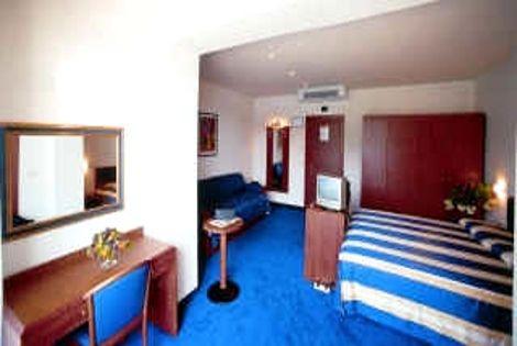 Hôtel Vis 3* - DUBROVNIK - CROATIE