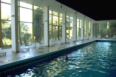 Hôtel Complexe Astarea I 3* - DUBROVNIK - CROATIE