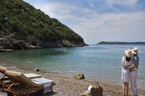 Vacances Tivat: Hôtel Regent Porto Montenegro
