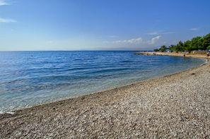 Croatie - Split, Hôtel Velaris Resort 3*