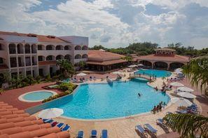 Vacances La Havane: Hôtel Hotel Starfish Cuatro Palmas