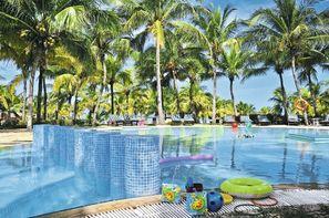 Vacances La Havane: Hôtel Paradisus Varadero Resort & Spa