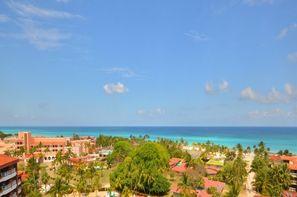 Cuba-La Havane, Hôtel Be Live Experience Varadero sup