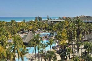 Vacances Varadero: Hôtel Sol Palmeras