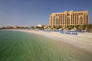 Vacances Ras Al Khaimah: Hôtel Double Tree By Hilton Marjan Island