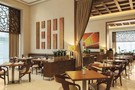 The Eatery - Four Points By Sheraton Sheikh Zayed Road à Dubaï