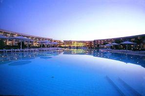 Egypte - Hurghada, Hôtel Royal Azur