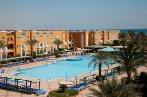 Vacances Hurghada: Hôtel Sunrise Select Garden Beach Resort