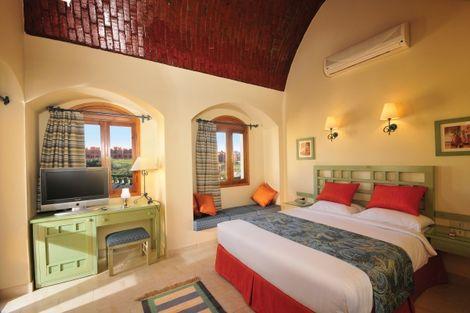 Hôtel Arena Inn  3* - HURGHADA - ÉGYPTE