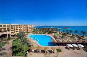 Egypte-Hurghada,Hôtel Moevenpick Resort Hurghada Resort 5*