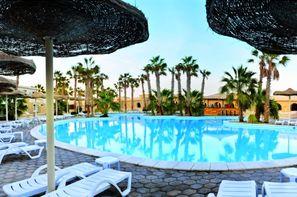 Vacances Hurghada: Hôtel Citadel Azur