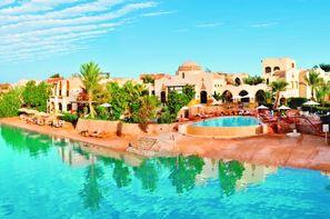 Vacances Hurghada: Hôtel Dawar El Omda