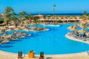 Vacances Hurghada: Hôtel Labranda Club Makadi (Ex Club Azur Resort)