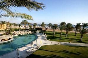Vacances Hurghada: Hôtel Stella Makadi Beach