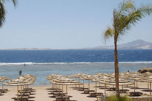 Egypte - Hurghada, Hôtel Cleopatra Luxury Resort Makadi Bay