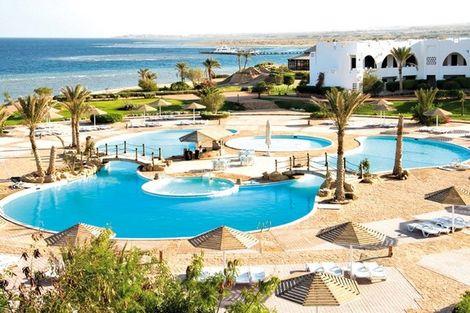 Séjours Eilat
