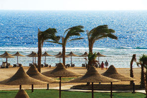 Egypte-Marsa Alam,Hôtel El Nada Marsa Alam 4*
