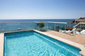 Vacances Lloret De Mar: Hôtel Miramar