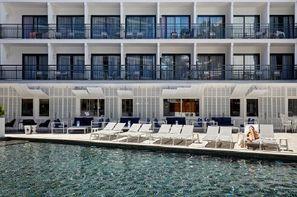 Vacances Lloret De Mar: Hôtel Adult Only Hôtel Delamar
