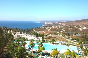 Espagne - Empuriabrava, Résidence locative Pierre & Vacances Village Club Terrazas Costa del Sol