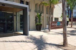 Espagne - Salou, Hôtel Acqua 4*