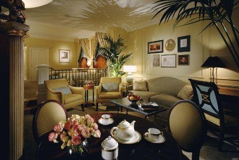 Hôtel The Venetian 5* - LAS VEGAS - ÉTATS-UNIS