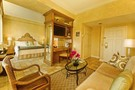 Junior Suites - Biltmore aux Etats-Unis