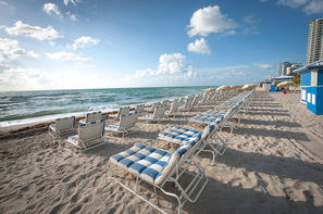Vacances Miami: Hôtel Séjour à Miami + Les Keys