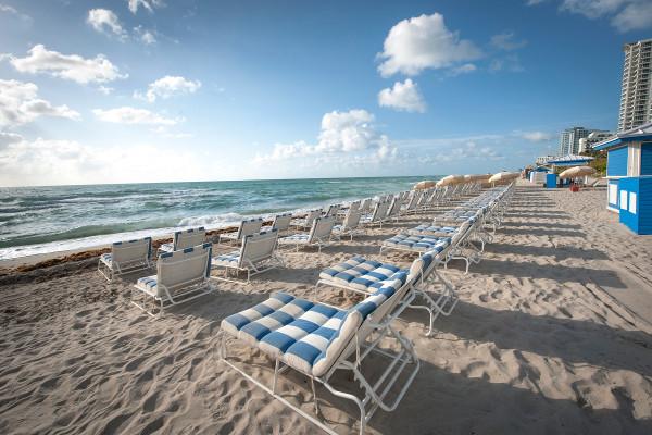 Ville - Hôtel Séjour à Miami + Les Keys 3*