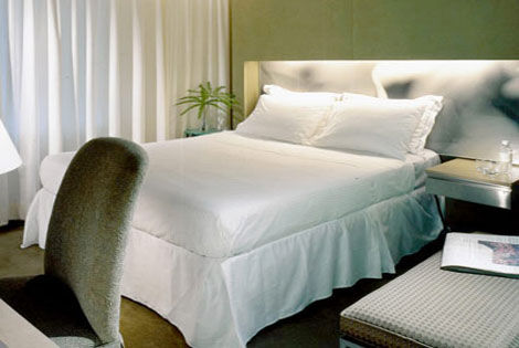 Hôtel Shoreham 4* - NEW YORK - ÉTATS-UNIS