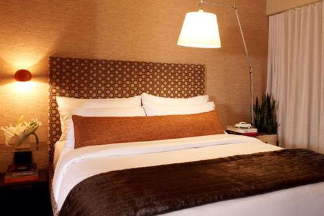 Tribeca Grand Hotel 4* - NEW YORK - ÉTATS-UNIS