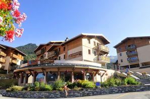 France Alpes - Aussois, Résidence avec services Goélia Les Flocons d'Argent