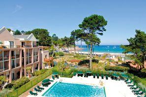 France Bretagne - Perros Guirec, Résidence locative Pierre & Vacances L'Archipel