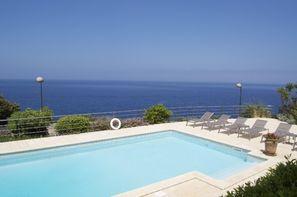 France Corse - Calvi, Hôtel Le Saint Erasme 3*