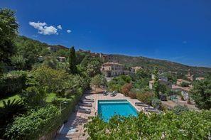 France Corse-Feliceto, Hôtel Mare e Monti