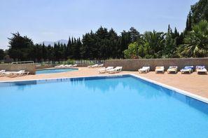 France Languedoc-Roussillon - Argeles-Sur-Mer, Résidence avec services Club de vacances Argelès
